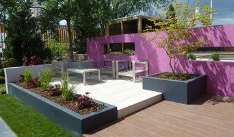 Best 15 Garden and Landscape Supplies in Hornbach, Germany   Houzz