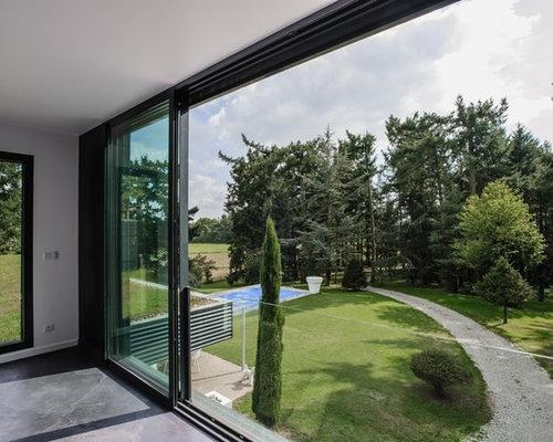 Extension villa for Greentown villas 1 extension