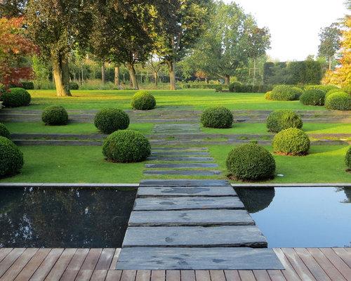 Jardin moderne : Photos et idées déco de jardins