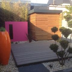 sarl chretien le bris les jardins du perquoi change fr 72560. Black Bedroom Furniture Sets. Home Design Ideas