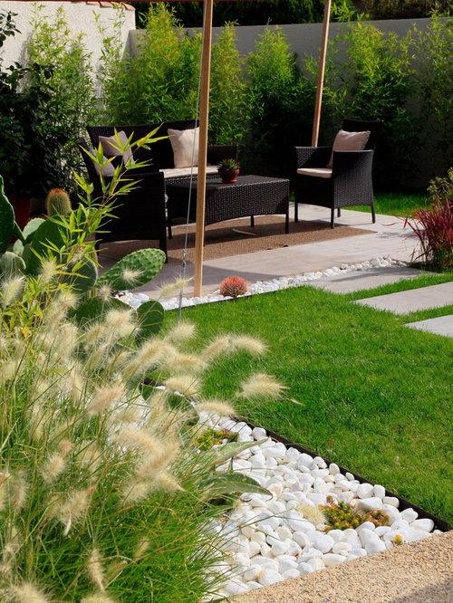 salon de provence jardin mexicain. Black Bedroom Furniture Sets. Home Design Ideas