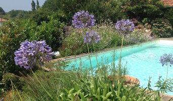 Best Landscape Architects and Designers in Biarritz France Houzz