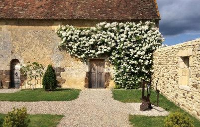 Photothèque : 40 jardins pour s'évader à travers la France