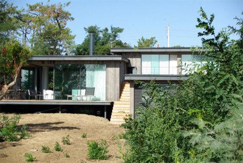 Maison Minbeau