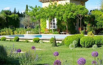 Visite Privée : Dans le jardin de rêve d'une amoureuse des plantes