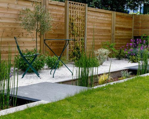 jardin scandinave france photos et id es d co de jardins. Black Bedroom Furniture Sets. Home Design Ideas