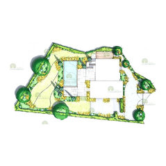 Contacter Les Jardins Dyves Girault Beausset Le Tl