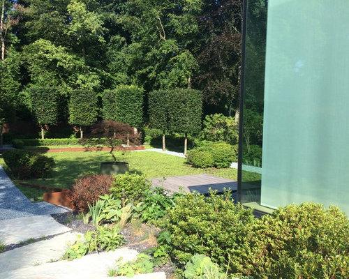 Un jardin en belgique for Jardin belgique