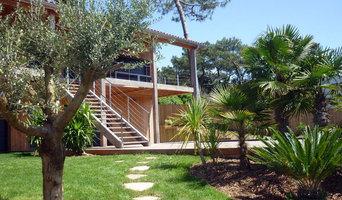 Villa Ocea, Lacanau, 33