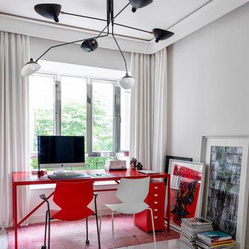 Apartment in Guangzhou