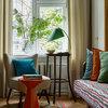 Вопрос: Какой диван выбрать (из 6 возможных)