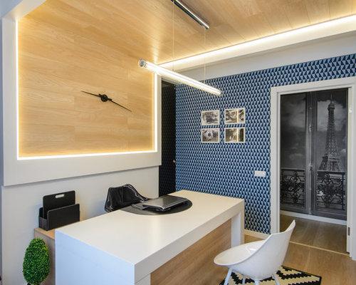 design small home.  https st hzcdn com fimgs 0e614d6607d6b3df 1065 w