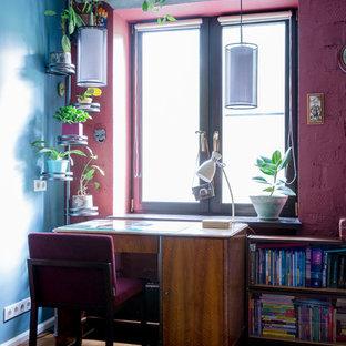 Квартира на Тимирязевской