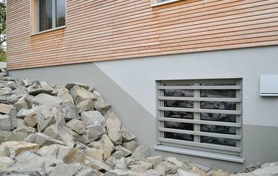 Den Keller ausbauen, um Wohnraum zu gewinnen: Infos und Ideen