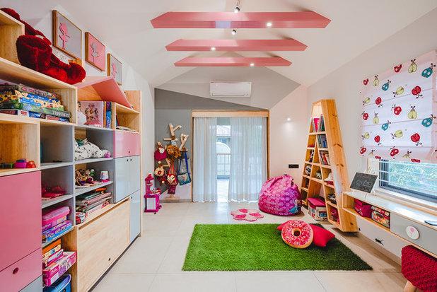 Asian Kids by Design Box