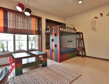 Penthouse, Surat