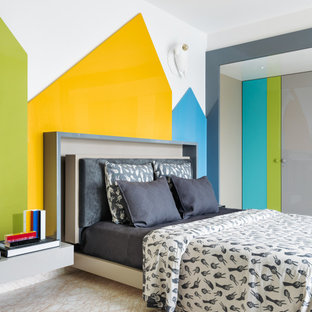 Pop Art Home