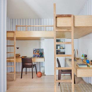 The Savla Residence