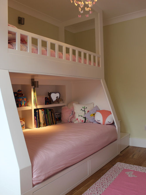 Room Design For Kid: Small Kids Bedroom Ideas Ideas, Pictures, Remodel And Decor