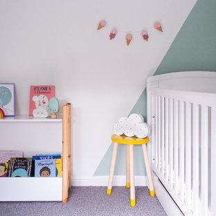 Amelie's Room