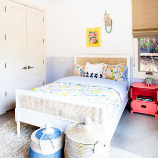 California Kids Bedrooms