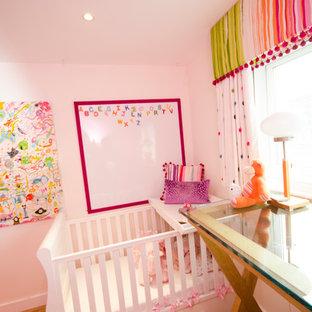 Chelsea Colourful Nursery