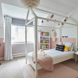 Children's Bedroom Buckinghamshire