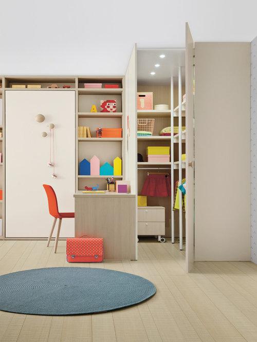 contemporary childrens bedroom furniture ideas kids bedroom