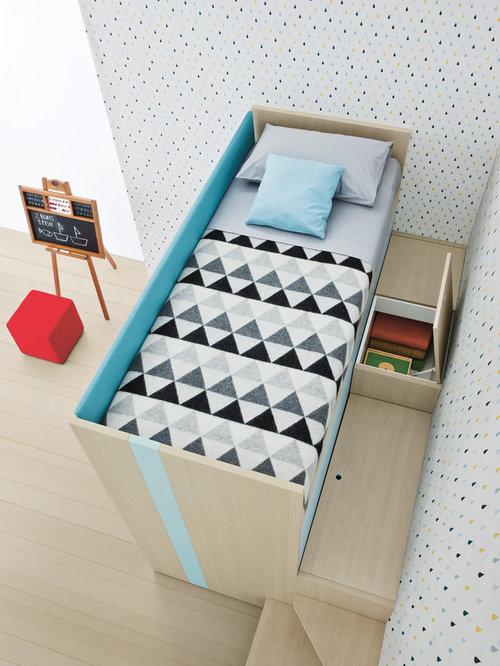 childrens bedroom furniture ideas children 39 s bedroom furniture sets