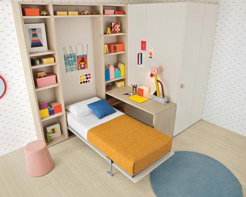 childrens bedroom sets. Contemporary Childrens Bedroom Furniture Ideas  Kids Sets
