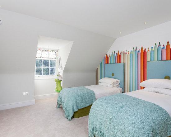 Bedroom Design Ideas Duck Egg Blue duck egg blue bedroom | houzz