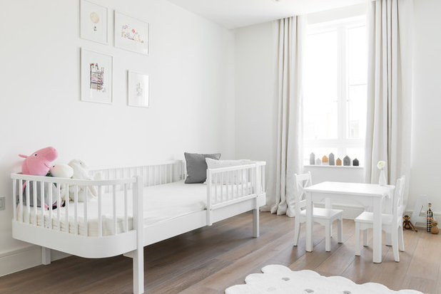 kids rooms 10 scandi style nurseries and childrens rooms - Kids Rooms