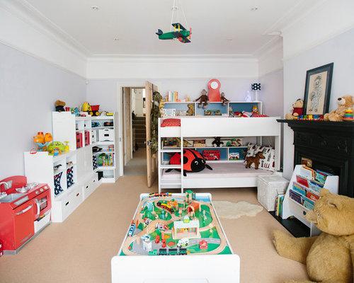 Kids Bedroom Pics