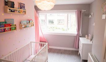 Sophie's Room