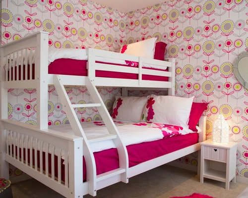 Saveemail Lli Design 10 Reviews Girls Bedroom