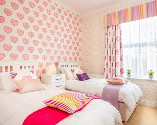 Fotos de l mparas para habitaciones infantiles ideas y - Lamparas habitaciones infantiles ...