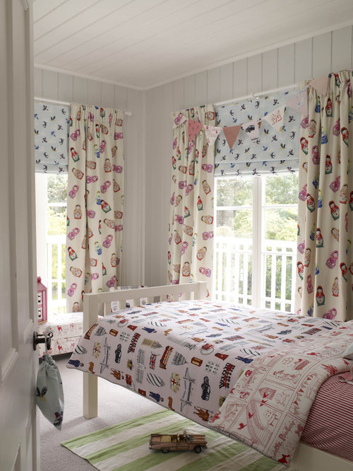 Blackout Curtains blackout curtains boys room : Kids Curtains Ideas, Pictures, Remodel and Decor