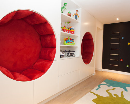 Kids Playroom Seating Great Tips Comfy Seats Varied And Plentiful
