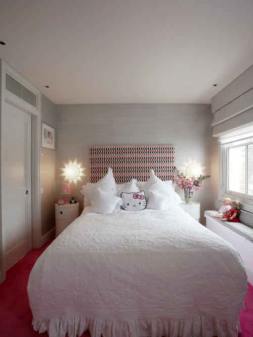 Hello Kitty House hello kitty house | houzz