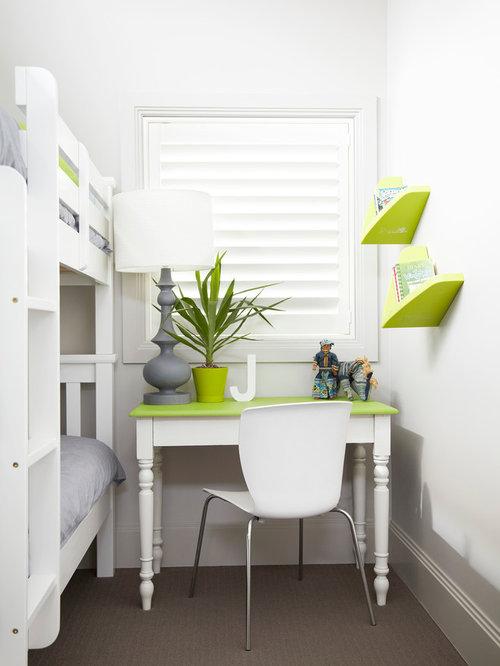 Den Decorating Ideas | Houzz