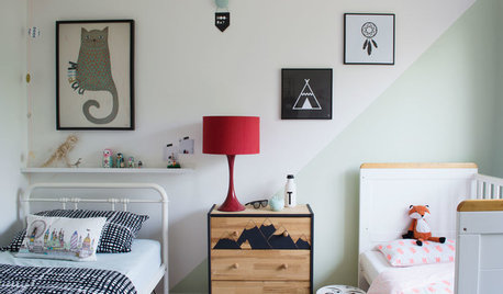 7 Creative Ways to Store Toys in Your Home