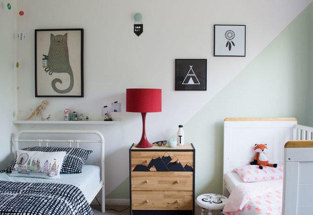 13 Supercoole Ikea Hacks Furs Kinderzimmer