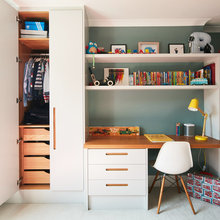Get Your Home Organized With a Back-to-School Checklist