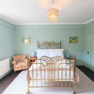 Luxury Cottage in Ramsgate, Kent