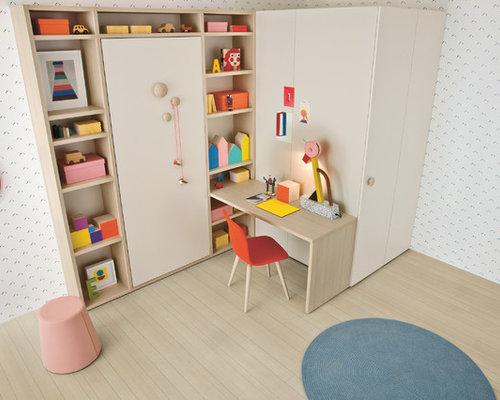 nidi modular bedroom design for children kids bedroom furniture sets