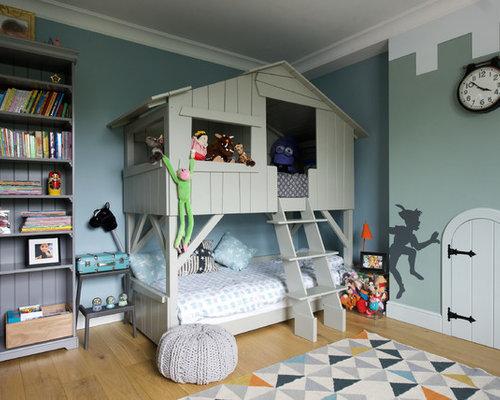 Traditional Kids Room Ideas Design Photos Houzz