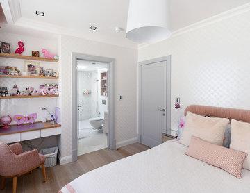 Private Residence N1