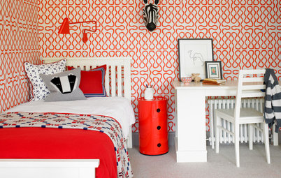 Kids' Rooms: Future-proof Your Child's Space