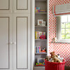Clever Tricks for Maximising Space in Kids