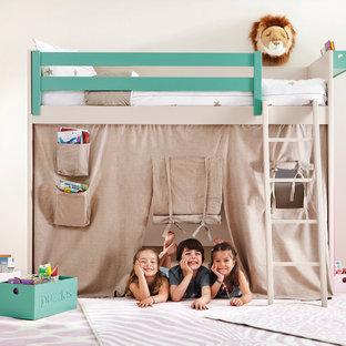 Kids' room - kids' room idea in Dorset